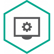 Kaspersky Systems Management